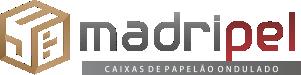 produzimos embalagens personalizadas de papelão ondulado